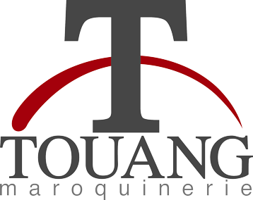 Logo Touang Maroquinerie